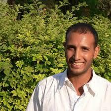 Saber Hassan